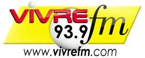 logoVivreFM